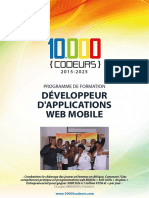 programme-formation-10000codeurs-2018