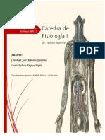 Catedra Fisio 1.pdf