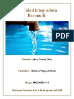 TamayChuc_Leticia_M12S1_Bernoulli