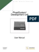 DevelopmentUnit.pdf
