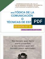 TALLER N_ 17,18 y 19  REALIZACION DE UN MAPA CONCEPTUAL.pptx