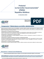 Semestrial Year2 Progress Report Public Ro
