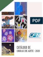 Brochure-Subasta-Obras-Arte