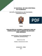 Evaluacion de cochinilla exhausta para su formulacion como alimento balanceado para animales.pdf