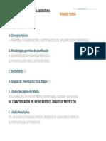 T9_NIVELES DE PROTECCIÓN_TERRITORIO_PORN_PRUG
