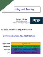 Network_Routing_And_Forwarding_Tut_En
