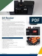 G4_Receiver