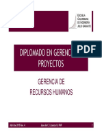 Diplomado_Gerencia_de_Recursos_Humanos_Ver_4
