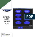 EN-TRAINING EVO01 rev06.pdf