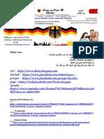 DSH_und_Master_Bewerben_WS_SS.pdf;filename_= UTF-8''DSH%20und%20Master%20Bewerben%20%20WS_SS(1)(1)