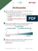 amar_ficha_04_dedicacion_solucionada