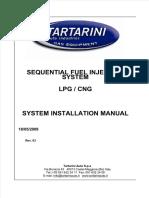 docslide.net_tartarini-installation-manual