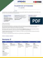 s3-4-planificador.pdf
