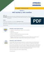 s4-4-sec-comunicacion.pdf
