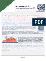 2006-Summer-Newsletter