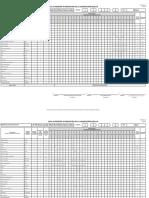 PRA-FOR 127  nivel 41 (1).xlsx