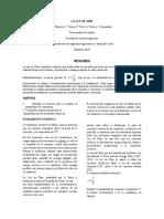 GRAFICA[1].docx