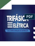 Catalogo_Trifasica_Eletrica