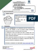 GUIA UNICA DE RELIGION 3º TERCERO J.M.pdf