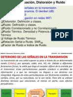 UNIDAD 3 Atenuación, Distorsión y Ruido - Rev0.pdf