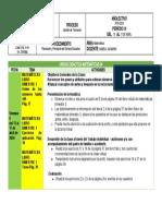 UNIDAD DIDÁCTICA 04 ok.docx
