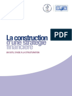 structuration-financiere_2015-ok.pdf
