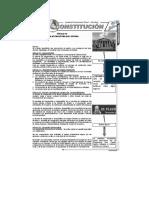 11.-CONSTITUCION INTENSIVO 1.doc