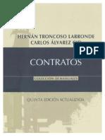 Troncoso Larronde - Los Contratos.pdf