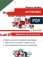 Botiquines - Santiago Flores.pdf