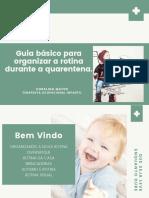 ebook_rotina