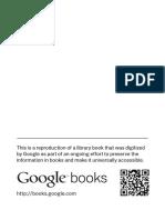 TheMinuteMenOf17.pdf