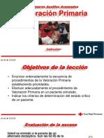 PPAA 2019 VALORACION PRIMARIA.pdf