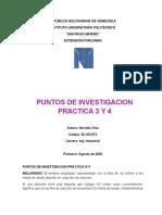 PUNTOS DE INVESTIGACION 3 Y 4 QUIMICA.docx