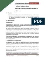 LABORATORIO GUÍA 1 _2020 Radiantes