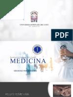 Radiologia femenina.pptx