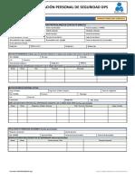 DPS_2020_v-3.4.3_WEB