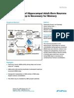 neuron 2020 may20 kumar d.pdf