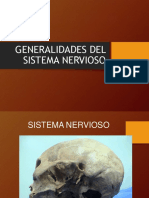 GENERALIDADES SN