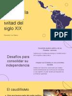 América Latina en la primera mitad del siglo XIX (1)-convertido.docx