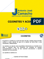 Clase_4_Cojinetes y Acoples.pptx