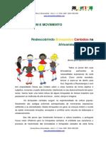Redescobrindo_Brinquedos_Cantados_na_Africanidade_Brasileira