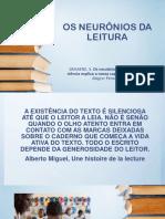 instituto-ayrton-senna-os-neuronios-da-leitura-como-a-ciencia-explica-a-capacidade-de-ler