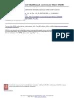 Balibar Etienne - Estado, Superestructura, reproductividad de las relaciones capitalistas.pdf