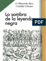 Juan Pimentel - El peso del aire...