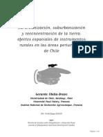 _6 Rururbanización Chile marcado.pdf