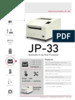 JP-33 (1)
