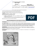 CICLO_IVB_J.T._ACTIVIDAD_VIRTUAL_2 (4).docx