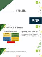 scotevar_INTERESES.pdf