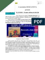 Communiqué de presse sortie digitale.docx