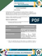 Evidencia Guia_de_evaluacion